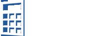 Website Price Check Logo